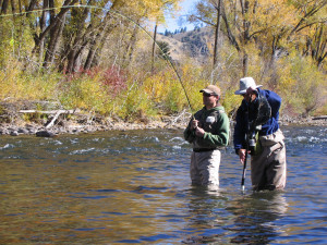 fly-fishing-near-Arvada